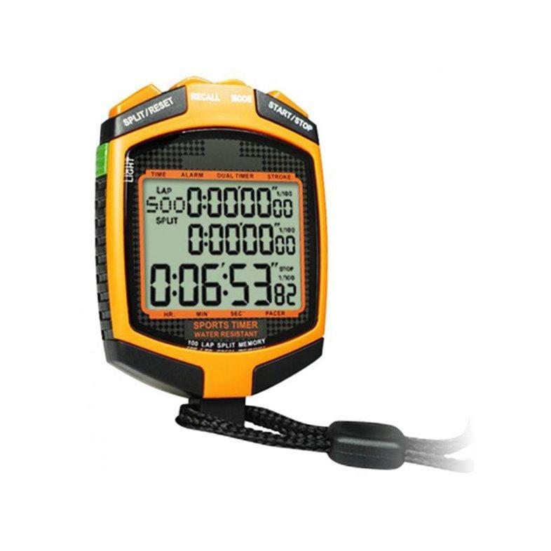 Chronomètre 500 MEMOIRES