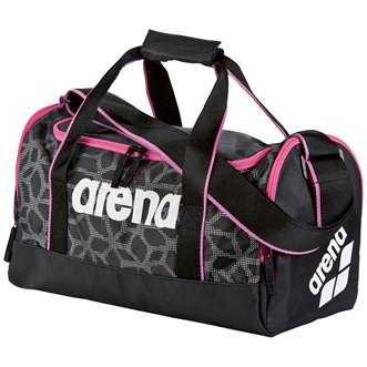 Sac de Sport SPIKY 2 MEDIUM