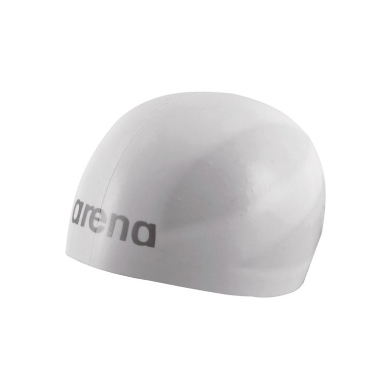 Bonnet de Natation 3D ULTRA