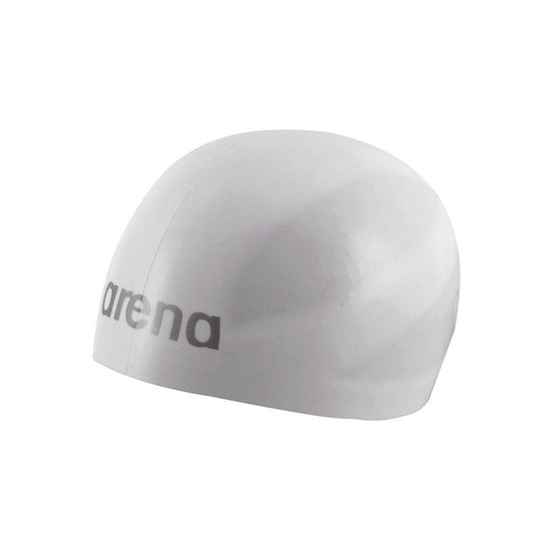 Bonnet de Natation 3D ULTRA