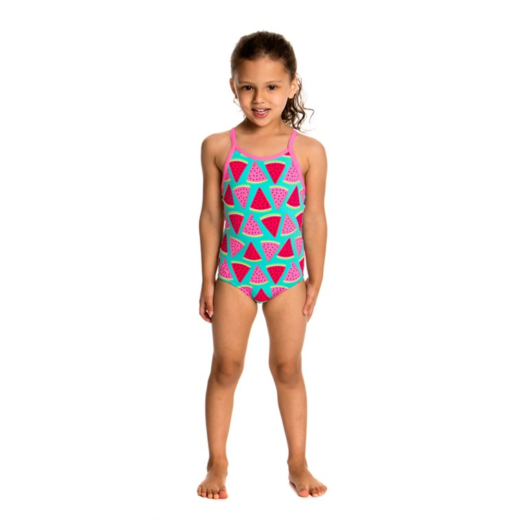 Maillot de Bain JUICY LUCY