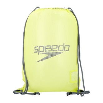 Mesh Bag SPEEDO