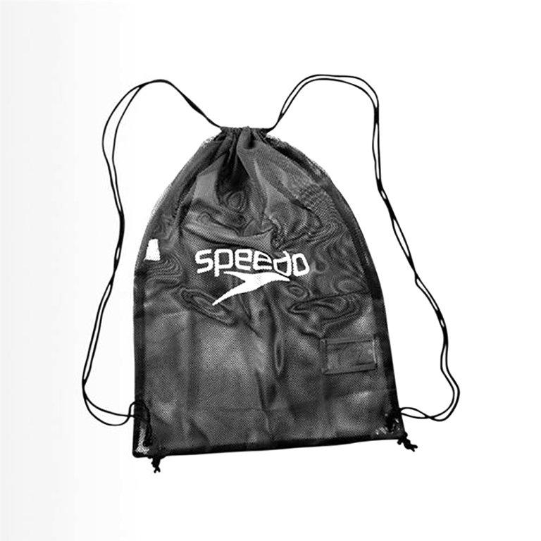 Filet SPEEDO MESH BAG