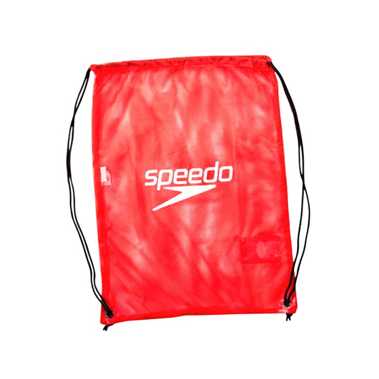 Filet SPEEDO MESH BAG