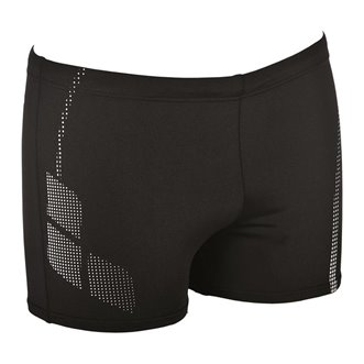 Boxer de bain ARENA M SHADOW SHORT
