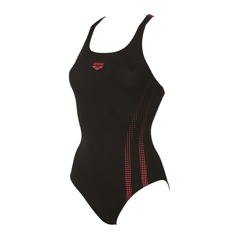 Maillot de bain 1 pièce ARENA W SHADOW ONE PIECE