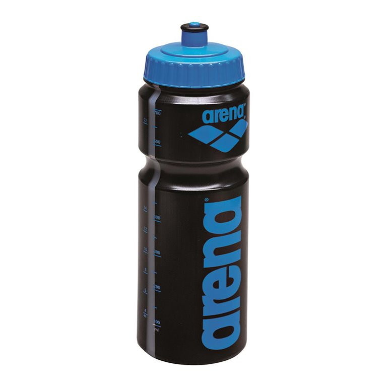 Gourde ARENA WATER BOTTLE