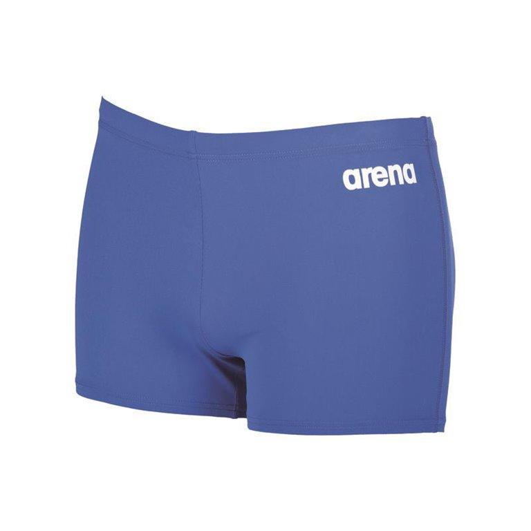 Boxer de bain ARENA M SOLID SHORT