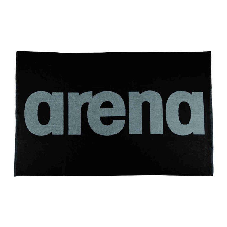 Serviette arena handy eurocomswim for Serviette piscine arena