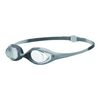 Lunette de natation ARENA SPIDER JR