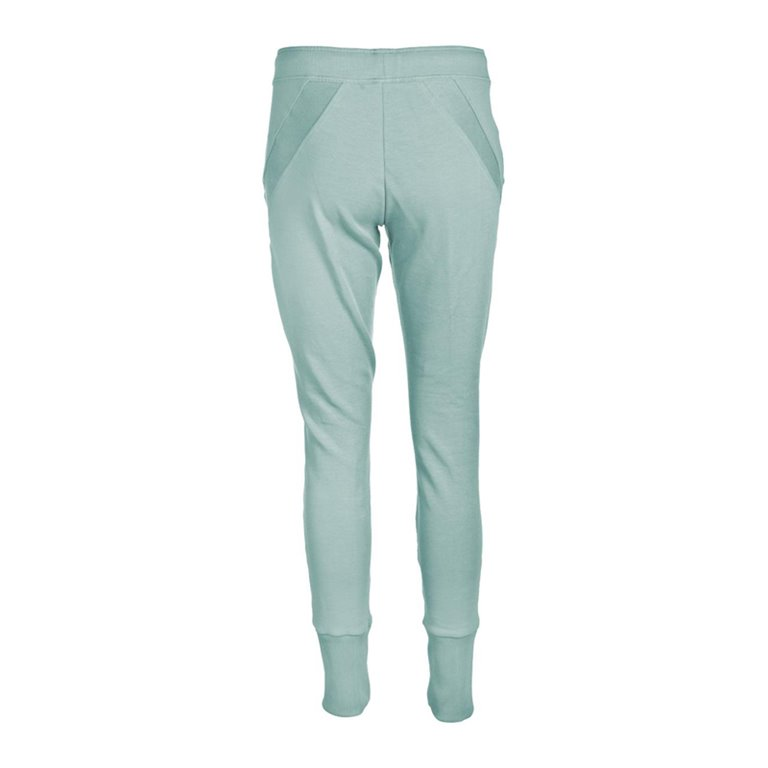 Pantalon Femme ARENA GYM