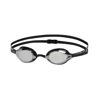 Lunette de natation SPEEDO SPEEDSOCKET Mirror