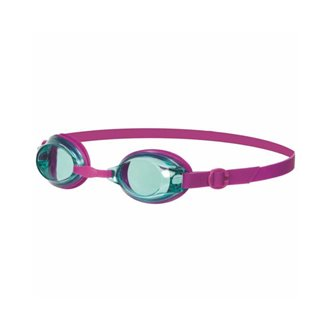 Lunette de natation SPEEDO JET Junior