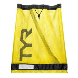 Sac filet TYR Mesh Bag