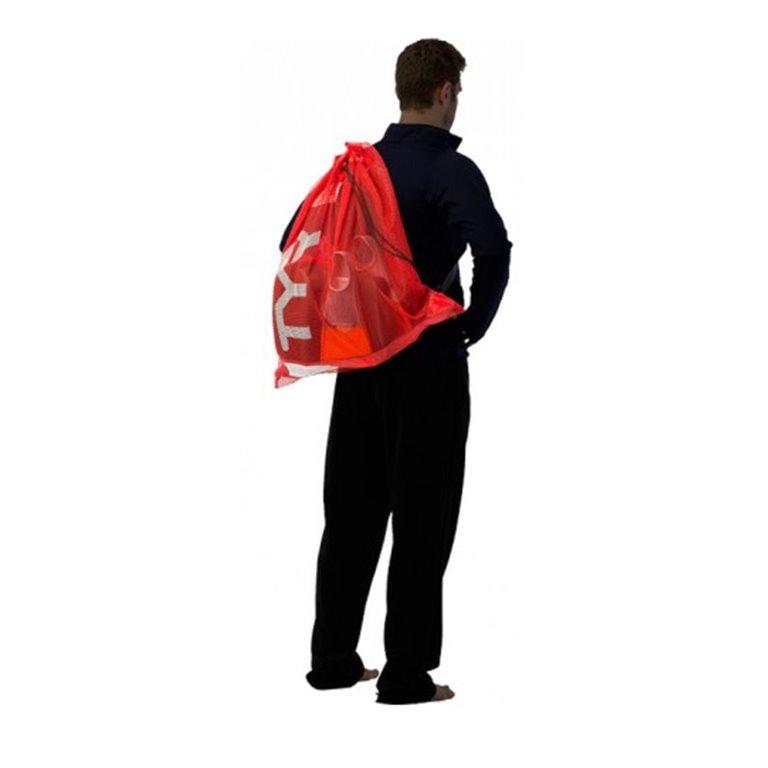 Sac filet TYR Mesh Bag