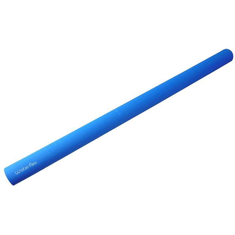 Frite d'aquagym Premium - 1m -  coloris Bleu