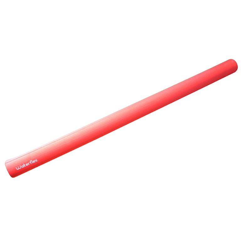 Frite d'aquagym Premium - 1m coloris Rouge