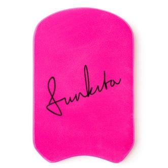 Planche FUNKITA Still Pink