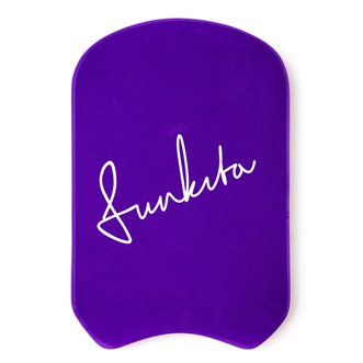Planche FUNKITA Still Purple