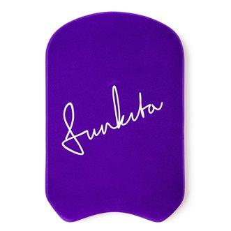 Planche FUNKITA Still Purple