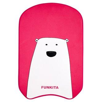 Planche FUNKITA Stare Bear