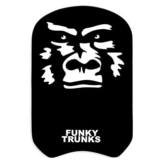 Planche FUNKY TRUNKS The Beast