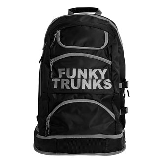 Sac à dos FUNKY TRUNKS Night Rider