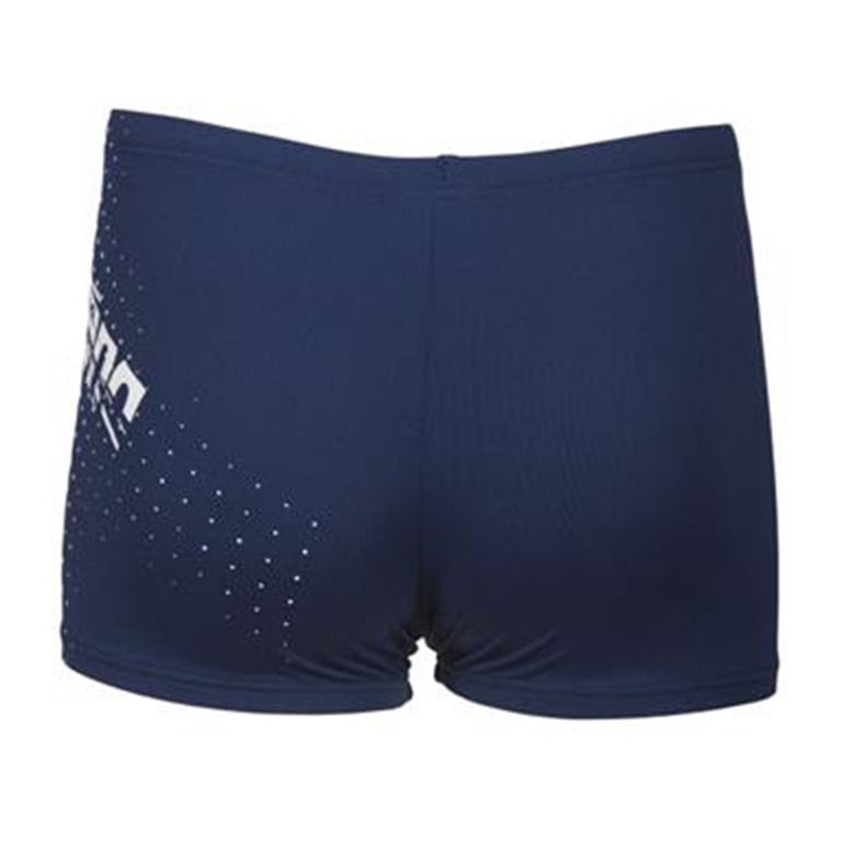 Boxer de bain ARENA B ILLUSION JR SHORT