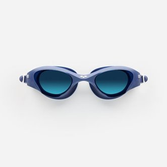 Lunette de natation ARENA THE ONE