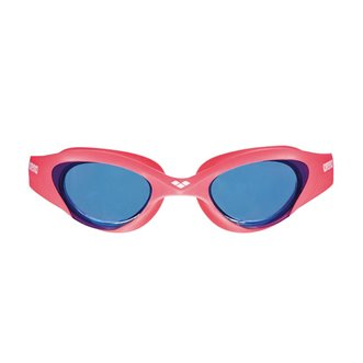 Lunette de natation ARENA THE ONE JR