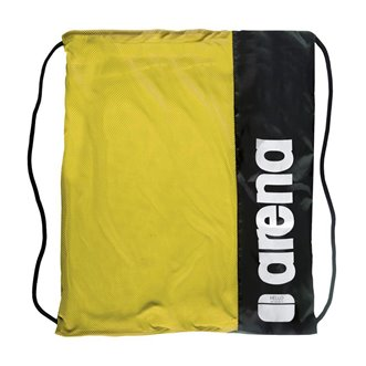 Filet ARENA TEAM MESH BAG