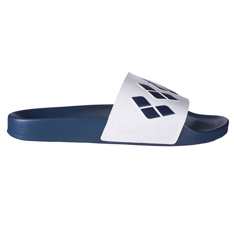 Sandales ARENA TEAM STRIPE SLIDE