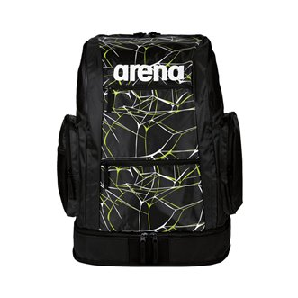 Sac à dos ARENA WATER SPIKY 2 Large Backpack