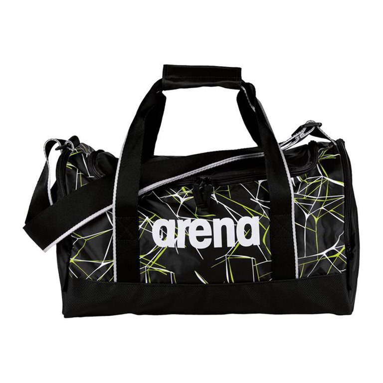 Sac de sport ARENA WATER SPIKY 2 Small