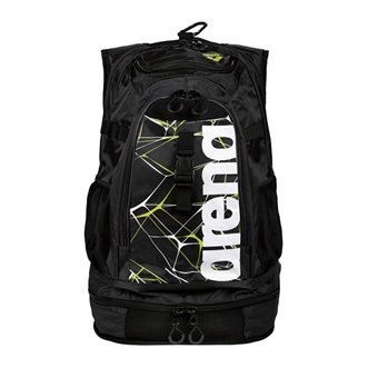 Sac à dos ARENA WATER FASTPACK 2.1