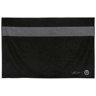 Serviette ARENA THERESE TOWEL