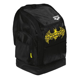 Sac à dos ARENA SUPER HERO LARGE BACKPACK