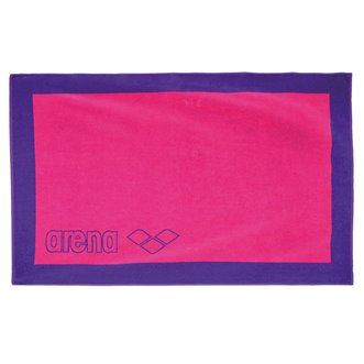 Serviette ARENA BIG TOWEL