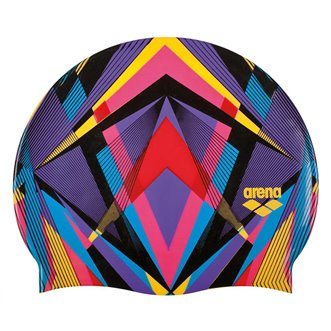Bonnet de bain ARENA ENGINEERED