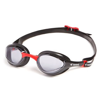 Lunette RUMBLE Jaked