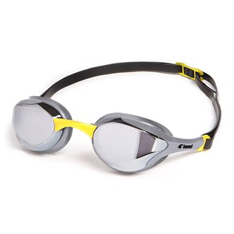 Lunette RUMBLE MIRROR JAKED