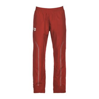 Pantalon unisexe adulte ARENA TL WARM UP PANT