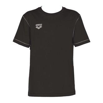 Tee shirt unisexe enfant ARENA JR TL S/S TEE