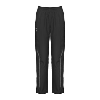 Pantalon unisexe enfant ARENA JR TL WARM UP PANT
