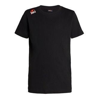 Tee shirt unisexe Enfant Basic JAKED