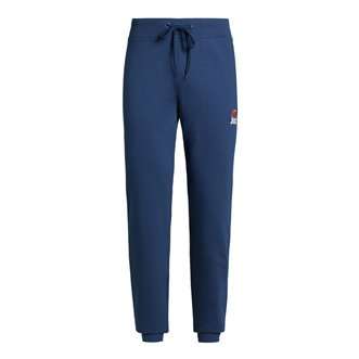 Pantalon coton Adulte unisexe JAKED