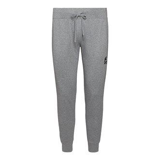 Pantalon coton Adulte unisexe 2.0 JAKED