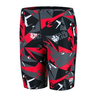 Jammer de bain SPEEDO STAR WARS ALLIANCE CAMO