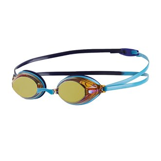 Lunette de natation SPEEDO VENGEANCE MIRROR