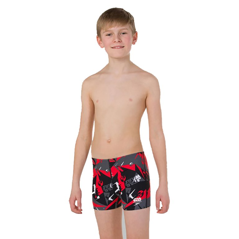 Boxer de bain SPEEDO STAR WARS ALLIANCE CAMO